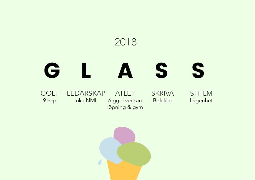 glass2018