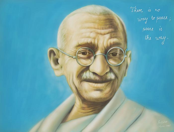 Mahatma-Gandhi1