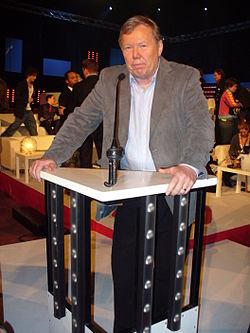 BertKarlsson2007