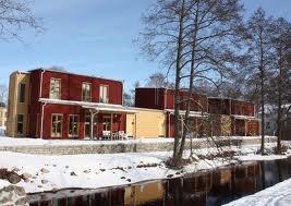 norrström 2