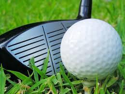 golf bäst