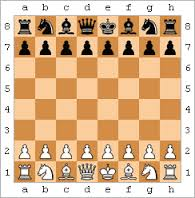 schack2