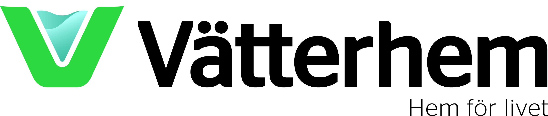 vätterhem_logotyp_12a_devis