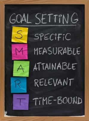 smart-goals1