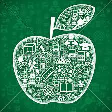 äpple 4