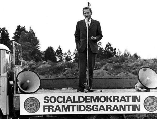 Olof_Palme_1968