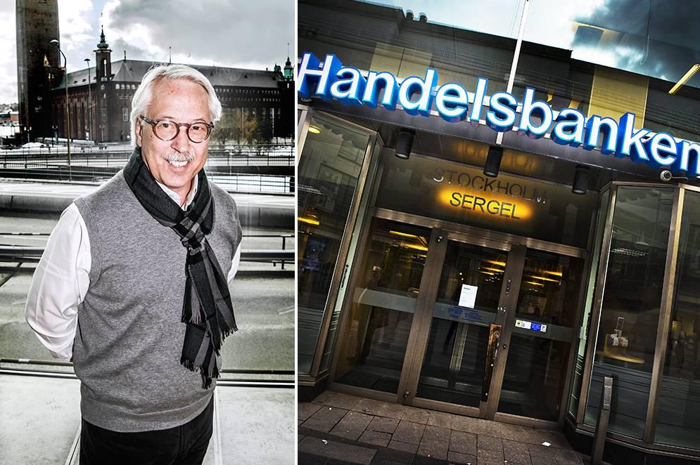 – Vi människor är mycket mer kreativa än våra organisationer. Det beror till stor del på att organisationerna är byråkratiska i grunden, säger Gary Hamel när han besöker Stockholm för att tala på ledarskapskonferensen Innoday.